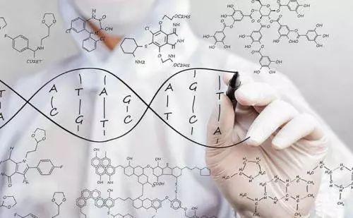 加拿大在人类癌症基因组非编码区域中鉴别出关键的致癌突变