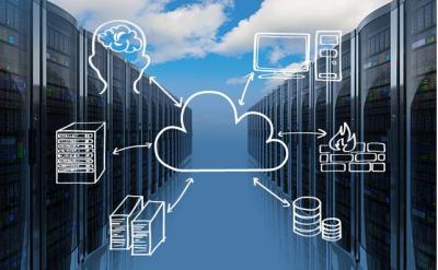 NetLinkz积极在全球范围内建立物联网实验室,将其产品在新市场本地化