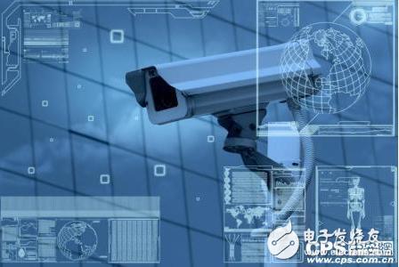 建设现代应急管理体系 安防技术挑大梁!