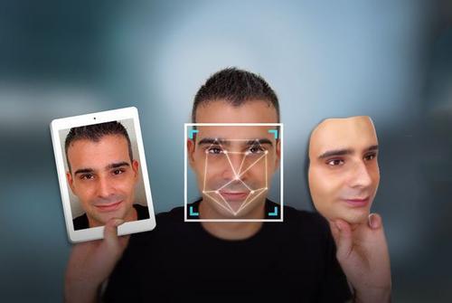 当下应用人脸识别是好是坏?各方争论不休!