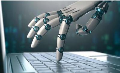 人工智能交互应用进入爆发期,5G助推B端智能交互应用提速