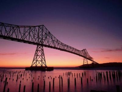 """""""高性能桥梁用钢""""项目取得重要进展 成功开发4种关键材料"""