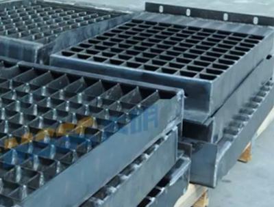 大明精工配套固废处理设备高标准质量要求获认可