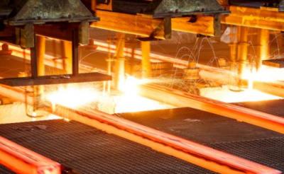 京津冀治污攻坚 河北2019年底前要退出钢铁产能1400万吨