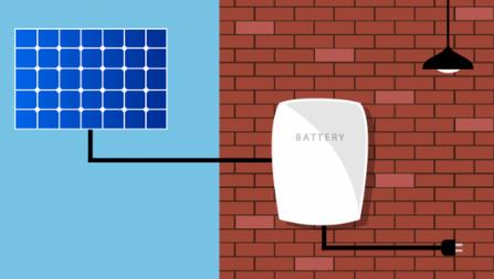 澳大利亚首次出版电池储能安全标准