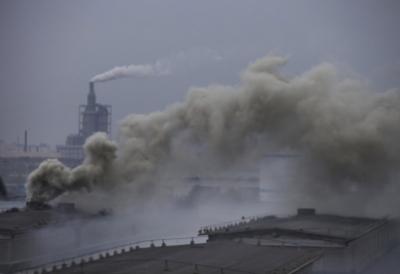 《京津冀及周邊地區秋冬季大氣污染綜合治理攻堅行動方案》出爐 化工行業要這樣做!