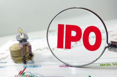 龙利得IPO审核被取消:二闯创A折戟 多项问题引关注