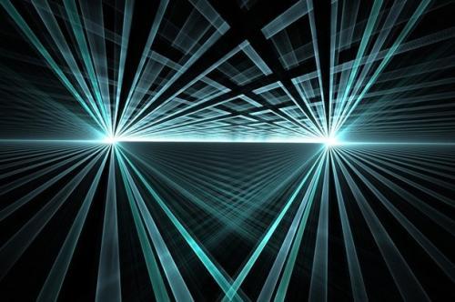 中科院成功开发激光冲击强化声学在线检测系统