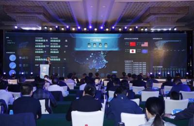 """""""绿电入京"""" 北京电动汽车将首次使用西北7000万千瓦时绿电"""