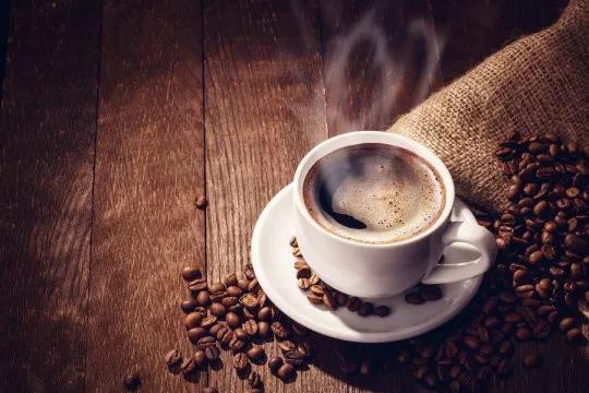 雀巢三季度收入实现有机增长3.7% 咖啡和宠物用品表现强劲