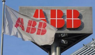 ABB将在厦门建设ABB全球最大创新和制造基地
