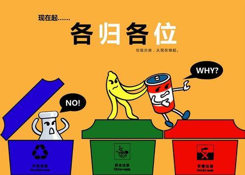 深圳市生活垃圾分类工作激励办法11月起正式实施