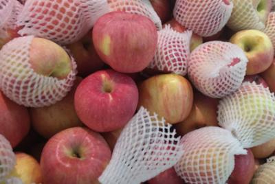 创新深加工设备成浓缩苹果汁产业发展驱动力