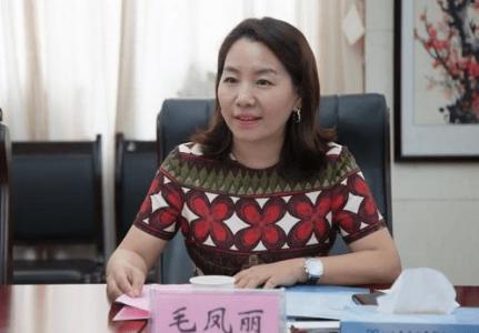 科融环境实控人毛凤丽受邀参加国家节能环保产业高质量发展院士座谈会