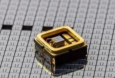 Sorex推出首款FBAR颗粒物传感器 手机或可成为移动空气监测站
