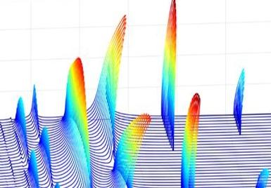 中科院研发出新型非接触式谐振耦合双锥体介电弹性体驱动器