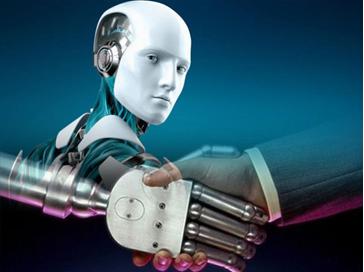 中关村科学城发布两项AI专项政策指南,三年最高支持3000万元