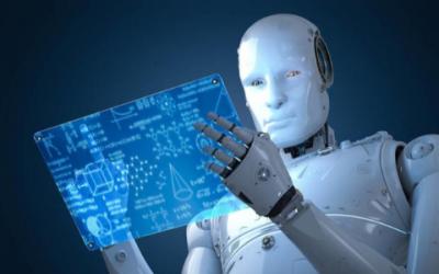 麻省理工学院最新研究表明:机器学习不能完全区分虚假新闻
