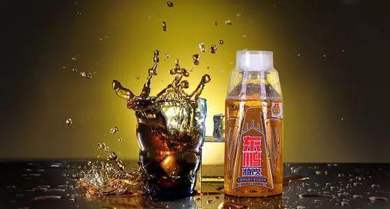 东鹏特饮IPO在即 能否打破加多宝等饮料企业的上市魔咒?