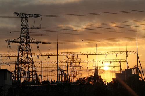 国家发改委发布通知:取消24个增量配电项目试点资格
