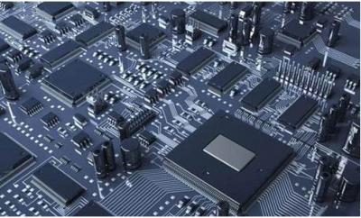 精测电子迈向半导体测试设备领域,半导体测试设备国产化迫在眉睫