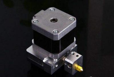 美大学正研究热传导发电机 可在夜晚利用温差发电