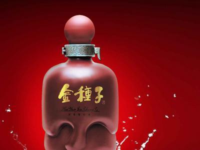 金种子酒控股股东董事长换人的背后 业绩重压下将换帅?