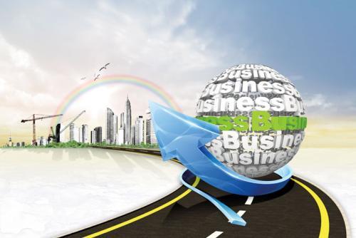 李克强签署国务院令公布《优化营商环境条例》明年元旦实施