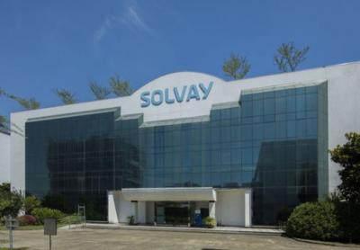 索尔维开设2家创新中心 加强航空航天、石油等应用领域研发创新能力