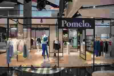 快時尚已死?京東投資的泰國線上時尚品牌Pomelo表示不服
