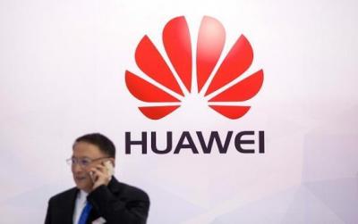 华为独家中标中国移动海南-香港海缆工程采购项目