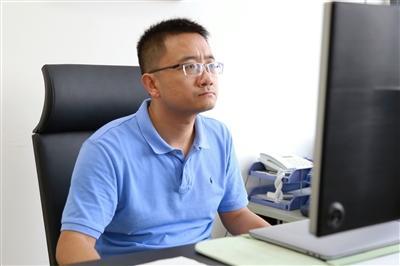 华大基因等团队共同研究超级计算 拼凑基因碎片