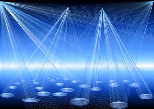 全球最大纳米科技实验装置已开始面向国内外用户开放