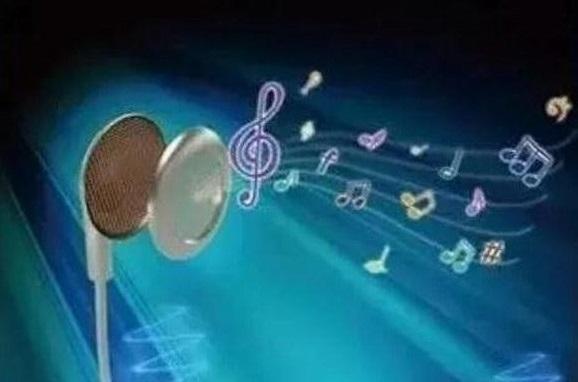 清华大学首次实现了二维MXene材料在声源器件方面的应用