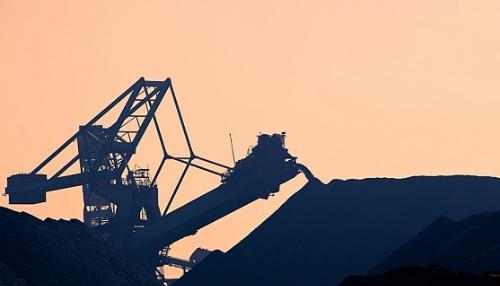 四川古蔺煤矿顶板垮塌被困人员全部救出 6人遇难1人受伤