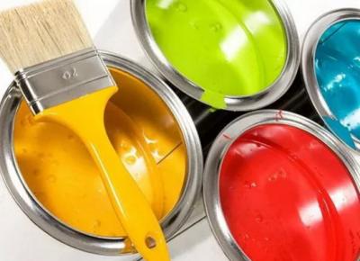 全球工业涂料市场2024年将达1154亿美元 年复合增长率为5.2%