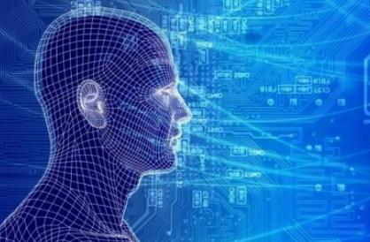 """数字经济发展提速:人工智能、5G、区块链技术正推动""""地理智慧""""深度进化"""