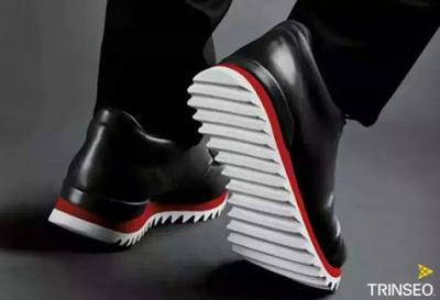 盛禧奥推出轻质环保鞋材弹性体 助力可持续发展