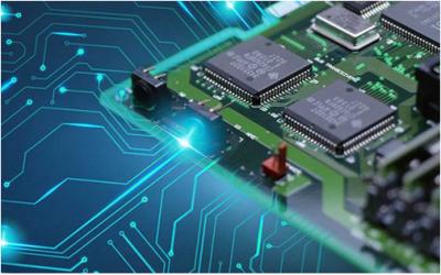 中国PCB全球市场份额将加速扩大,内迁版图奠定产能陆续开出