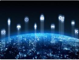 索尼与英特尔及NTT合作开发6G移动网络技术,将在2030年推出