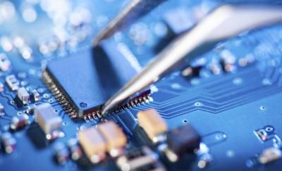 华为海思芯片自给率达70%,成亚洲第一大芯片巨头