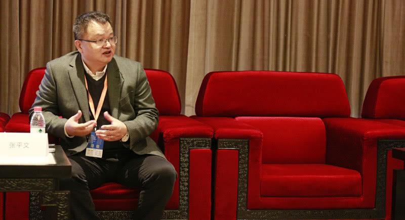 人工智能大咖聚首北京,共话人工智能研究前沿