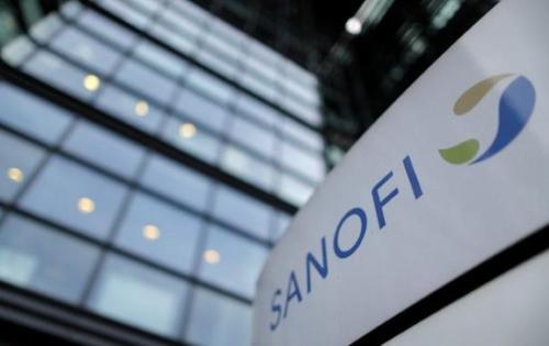 赛诺菲对外称2020年中国波立维/安博诺将下滑50%