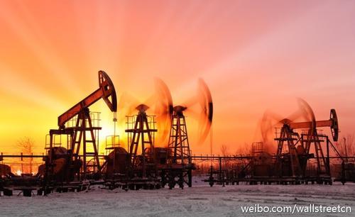 伍德赛德石油公司对Pyxis项目做出最终投资决定