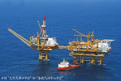 巴西批准权利转让区第一批油气田拍卖!