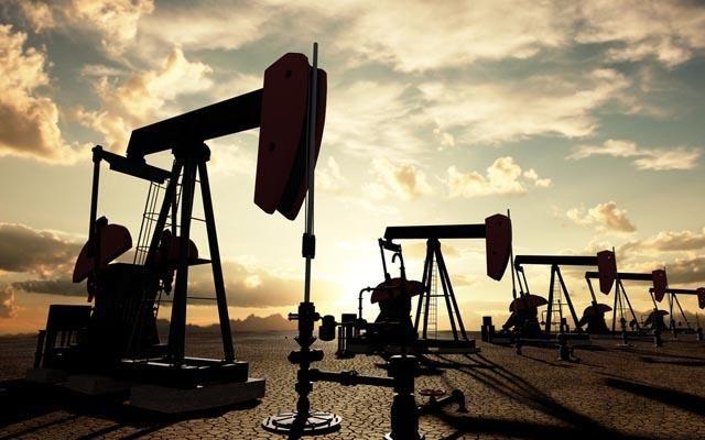 陕原油产量持续增长9月份原油产量309.40万吨,今年单月增幅最高!
