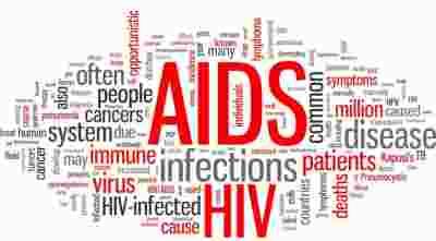 19年来首次确认艾滋病病毒新毒株!密苏里大学等学者发现