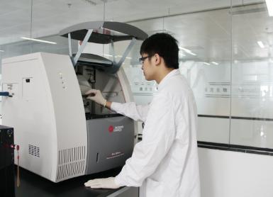 西安交大采用轧膜工艺制备出高质量的钛酸钡基薄层化陶瓷