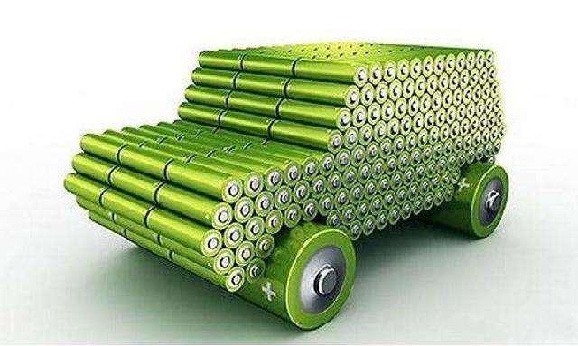 需警惕,动力电池产能过剩高达75%