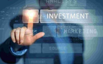 中国则在加快推进金融开放、稳定外商投资